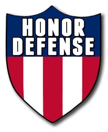 honor-defense-shield