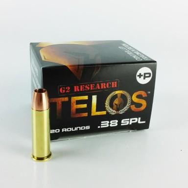 telos-38-spl